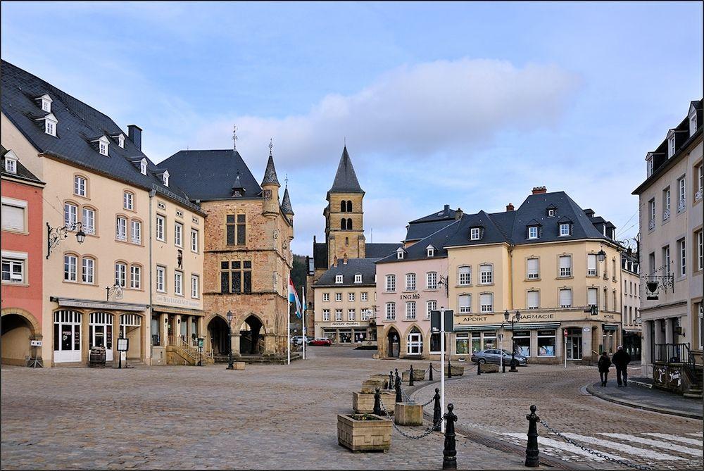 Echternach Jan2015