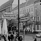 ecke C|O Berlin