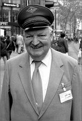 Eckhard Giesel...
