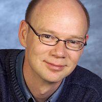 Eckhard Sauer