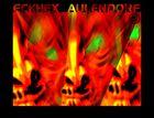Eckhex