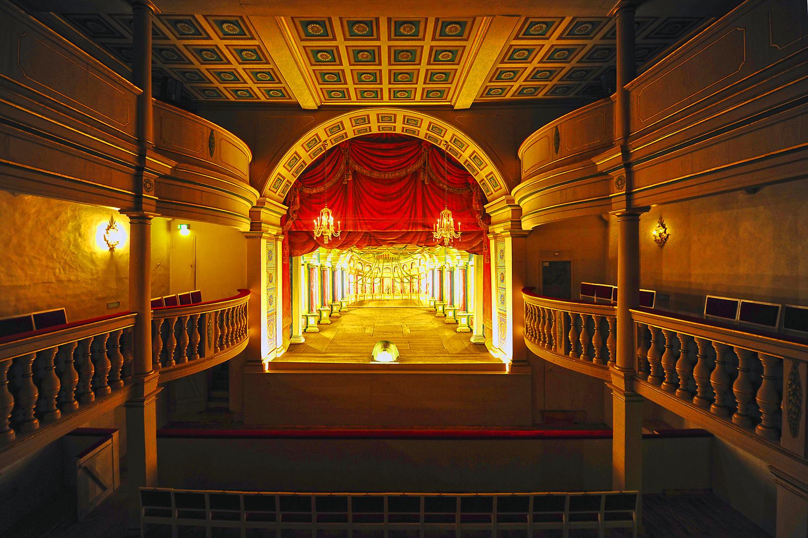 Eckhoftheater