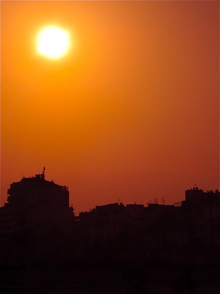 éclipse.barcelone