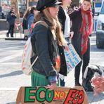 ECO Schülerdemo Stgt Fr.22-03-19 E-44col