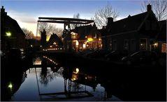 Edam_Holland_2008   2008 02 10 057-2