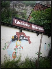 ...EdelSteine...