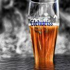 Edelweiss-03