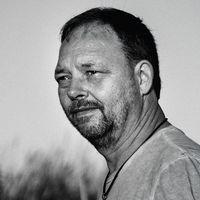 Edgar Hempen
