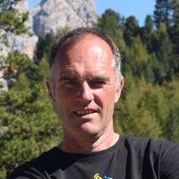 Edgar Pöhlmann