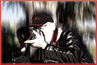 eDi photos und art