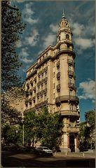 Edificio patrimonial I