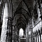 Edimbra gothic