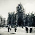 Edimburgo..(Escocia)