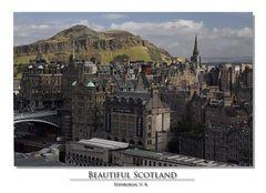 Schottland 2010