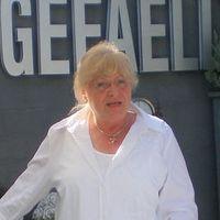 Edith Beckord