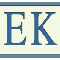 Edith Kuna