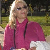 Edith Marin