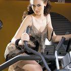 Editorial de moda novembro 2009