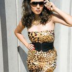 Editoriale moda setembro 2009
