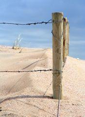Edler Sand .....