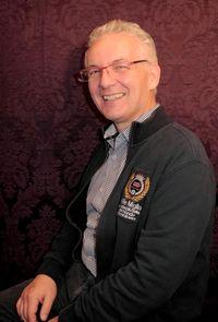 Edmond Kirtz