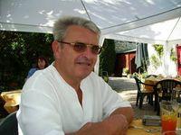Edmond Schroeder