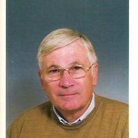 Edmund Pichler