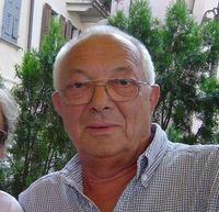 Eduard Wresnik