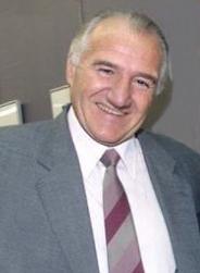 Eduardo Gavazzi