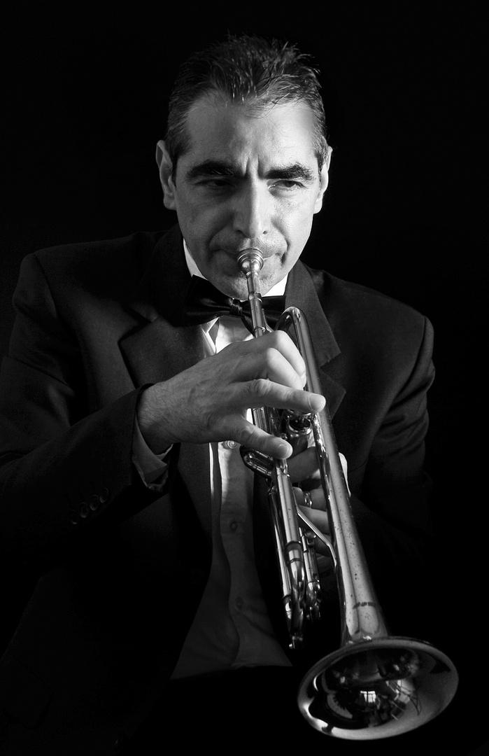 Eduardo Marcoura
