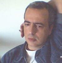 Eduardo Rosas