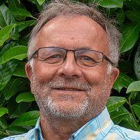 Edwin Schöneberger