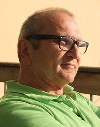 Edwin Schuster
