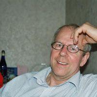 Edy J. Laetsch