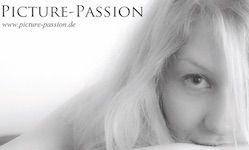 Picture-Passion