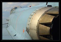 EF2000 Eurofighter (Typhoon II) (reload)