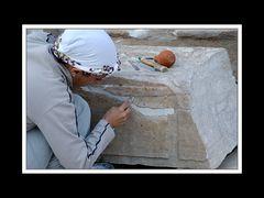 Efes 002