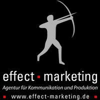 effect · marketing