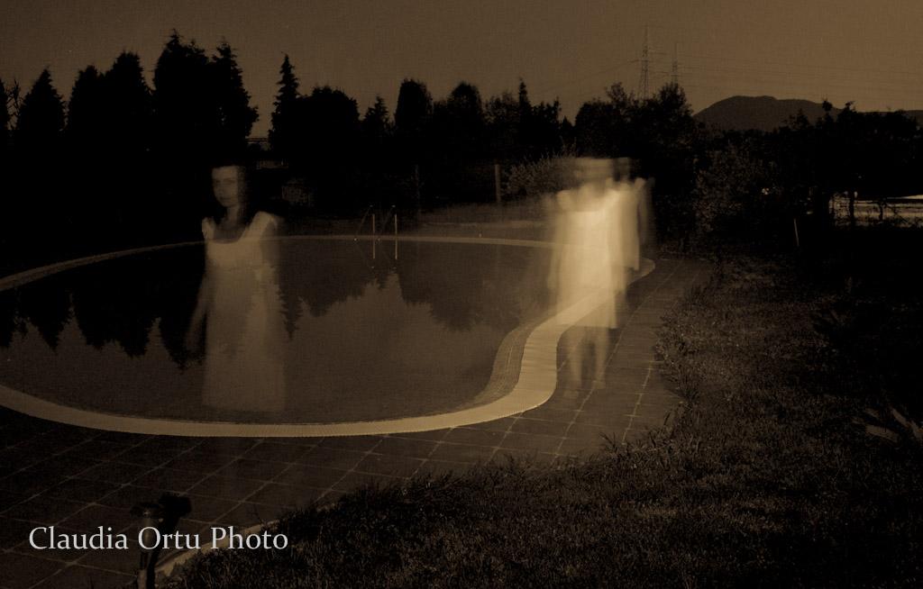 effetto fantasma