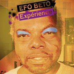 Efo beto-ART1