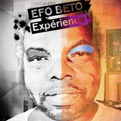 Efo beto_ART2