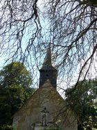 église Maison Maugis (1)