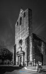 Eglise Notre Dame de l'Assoption