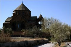 Eglise Saint Hripsimée 01