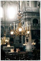 Eglise Saint Paul II