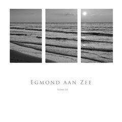 Egmond..
