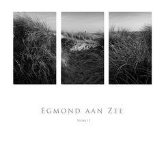 Egmond.