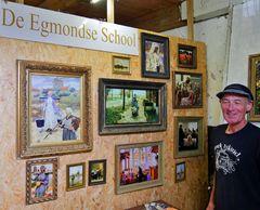 """ Egmondse School """