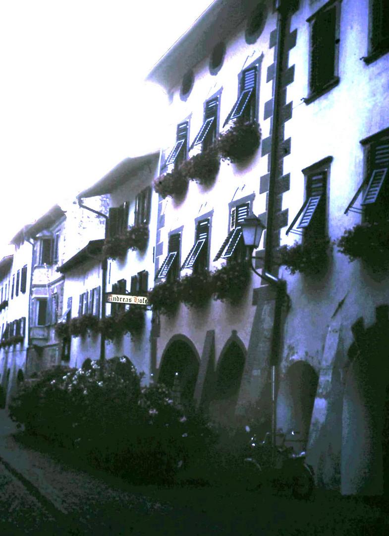 Egna (Neumarkt)