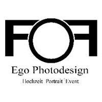 EGO PHOTODESIGN